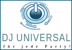 DJ Universal für jede Party Mannheim